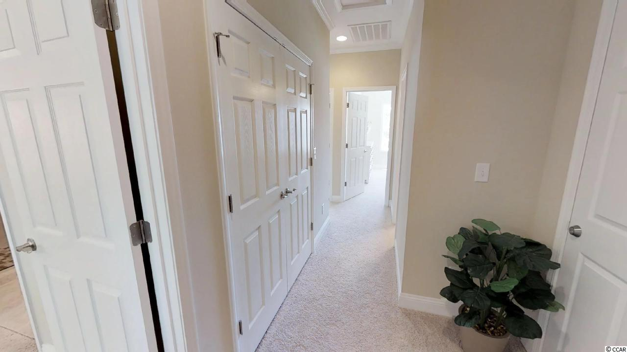 Check out this 3 bedroom condo at  Majestic Oaks Building 2