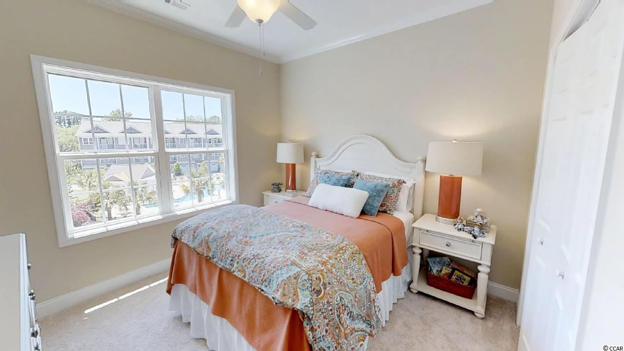 Have you seen this  Majestic Oaks Building 2 property for sale in Murrells Inlet