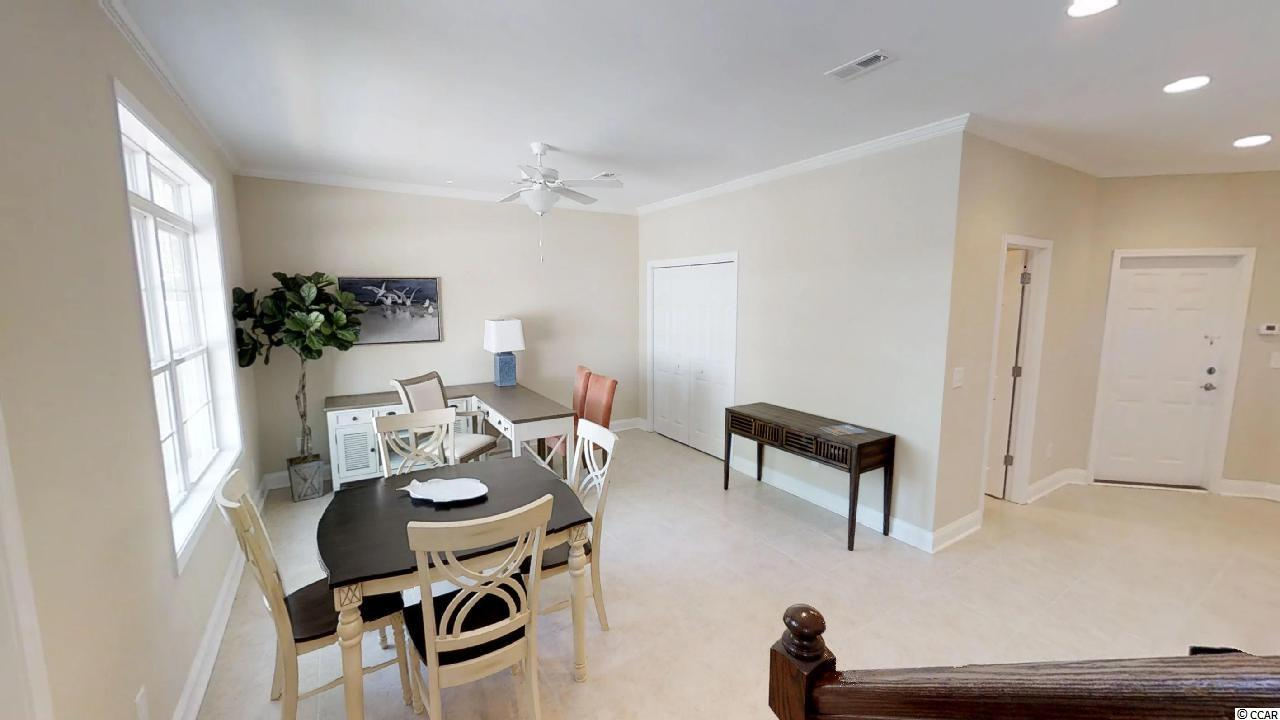condo for sale at  Majestic Oaks Building 2 for $307,900