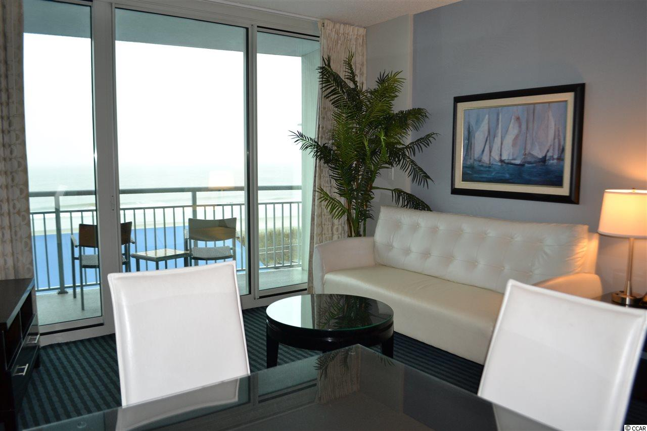 View this 1 bedroom condo for sale at  Oceans One South Tower in Myrtle Beach, SC