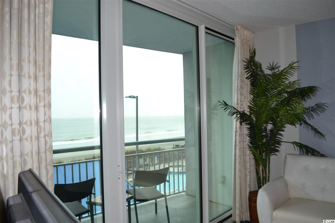 condo at  Oceans One South Tower for $179,900