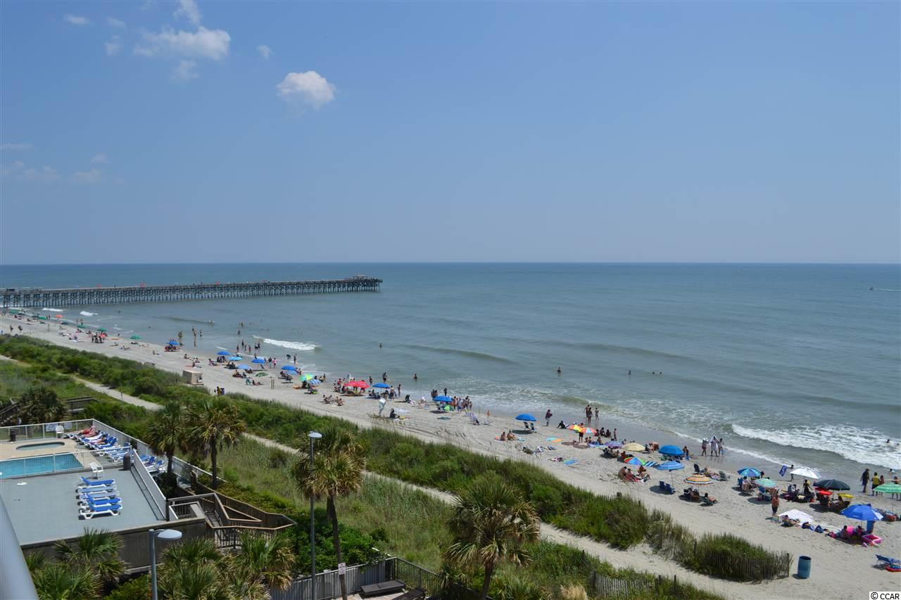 Have you seen this  Oceans One South Tower property for sale in Myrtle Beach
