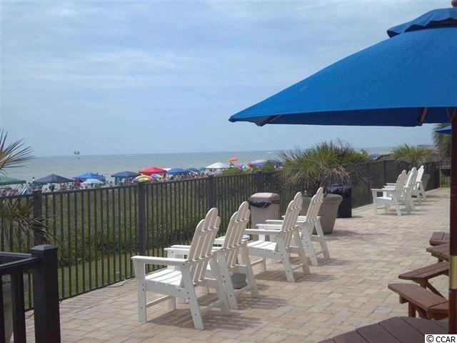 condo for sale at bluewater resort in myrtle beach south carolina unit