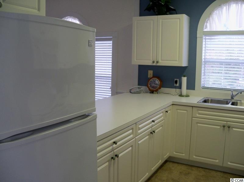 Real estate listing at  RIVERWALK with a price of $97,500
