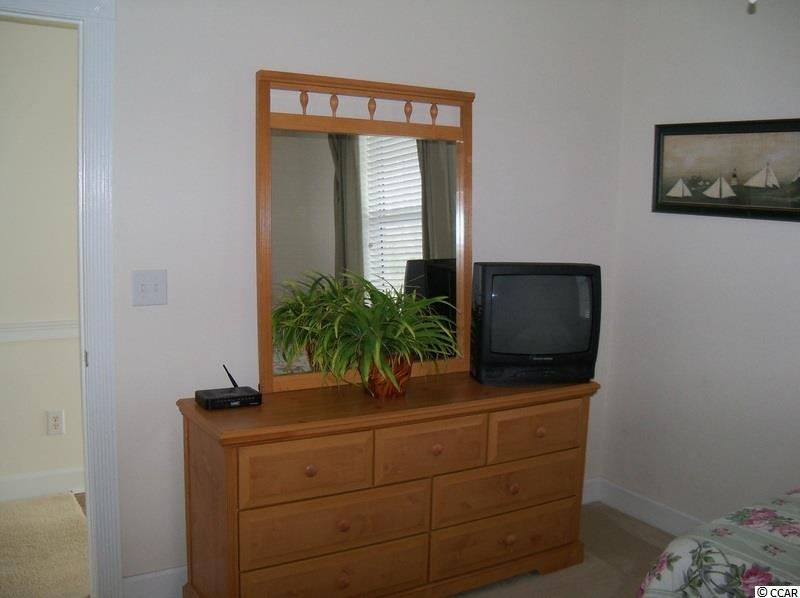 Check out this 2 bedroom condo at  RIVERWALK