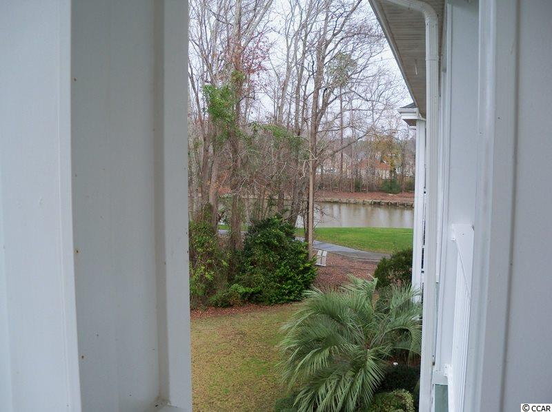 Have you seen this  RIVERWALK property for sale in Myrtle Beach