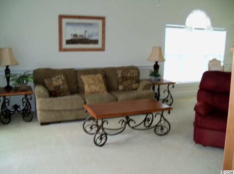 condo for sale at  RIVERWALK for $97,500