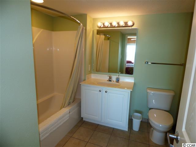 View this 2 bedroom condo for sale at  Grand Atlantic in Myrtle Beach, SC