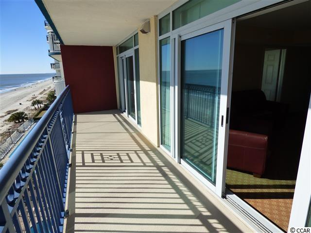 Real estate listing at  Grand Atlantic with a price of $201,000