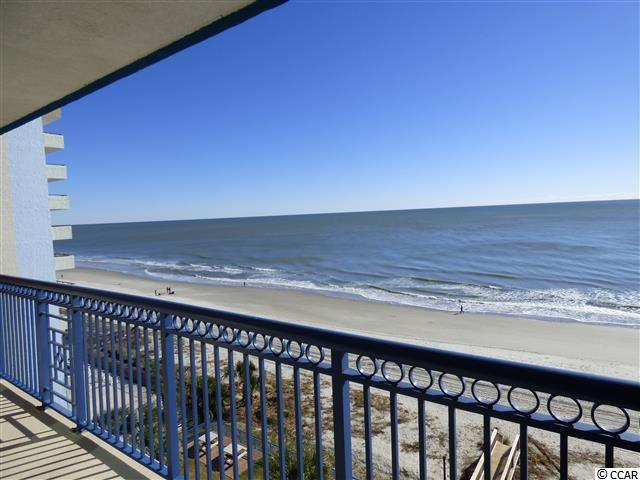 Lender Approved Short Sale condo at  Grand Atlantic for $201,000