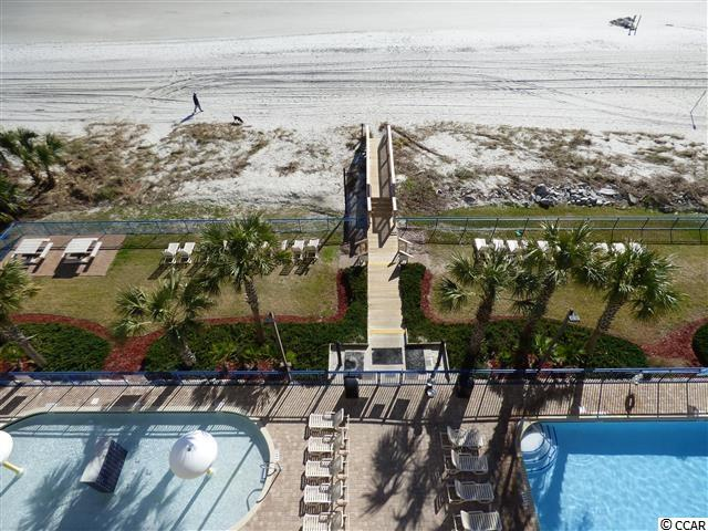 Have you seen this  Grand Atlantic property for sale in Myrtle Beach