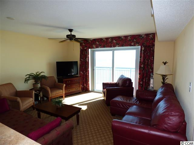 Contact your Realtor for this 2 bedroom condo for sale at  Grand Atlantic