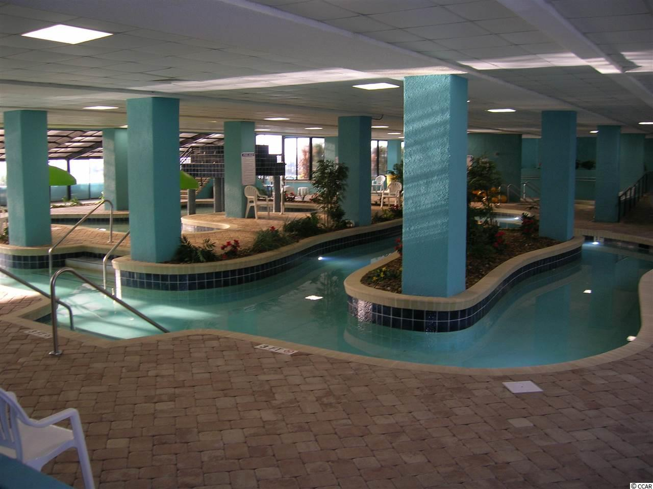 Real estate listing at  Landmark Resort with a price of $95,000