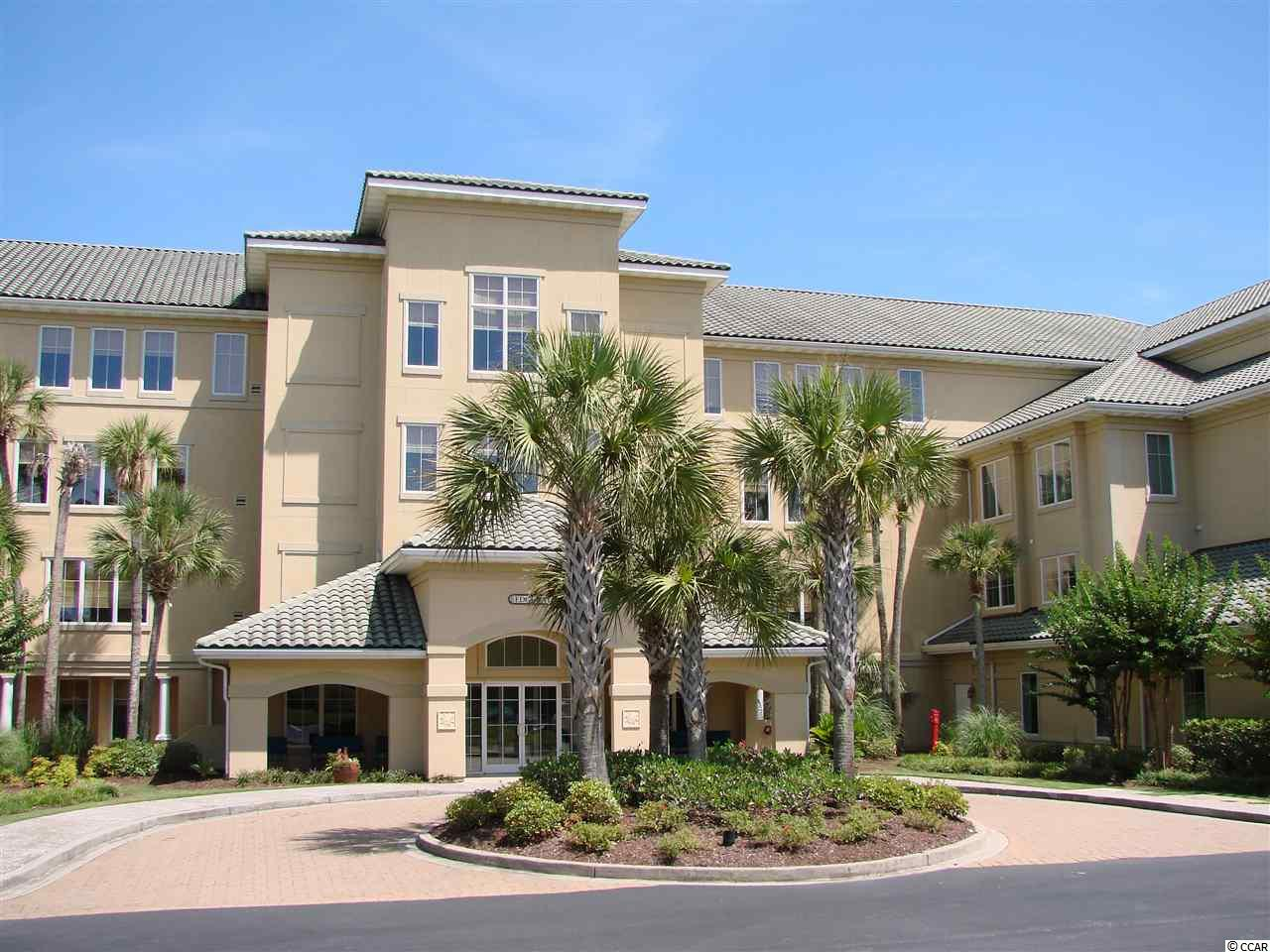 2180 Waterview Drive 528, North Myrtle Beach, SC 29582