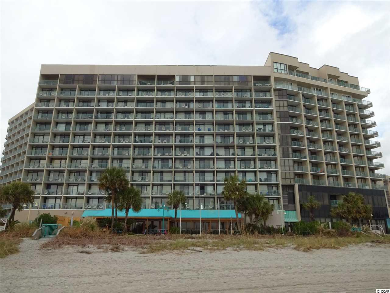 201 N 74th Ave 2432, Myrtle Beach, SC 29572