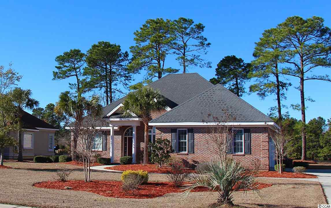 212 Shoreward Drive, Myrtle Beach, SC 29579