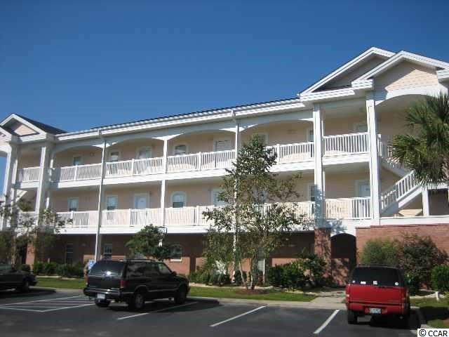 Condo MLS:1700125 Azalea Lakes  3965 Forsythia Ct Myrtle Beach SC