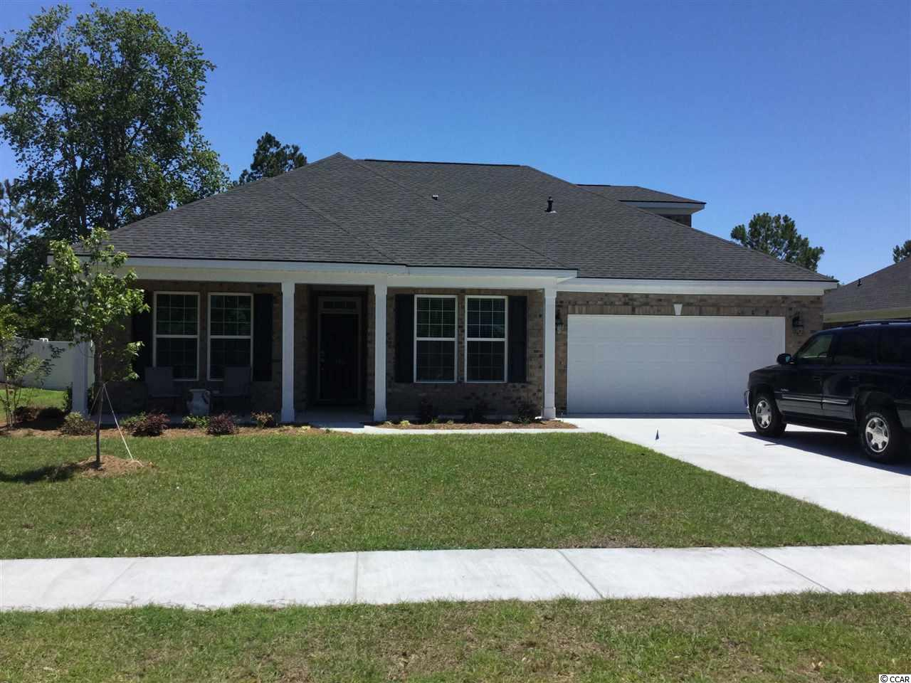 175 East Covington Drive, Myrtle Beach, SC 29579