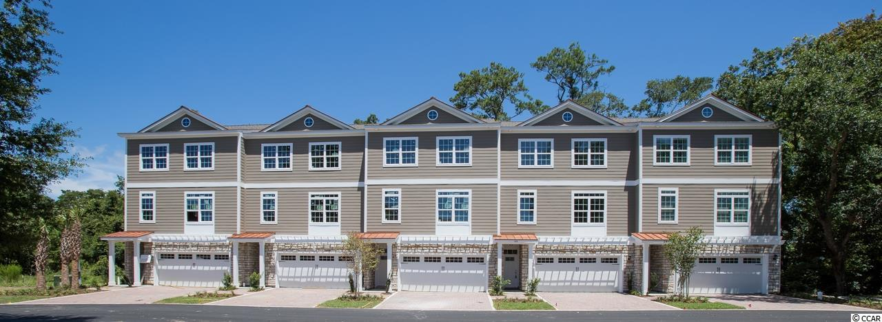 Another property at  Majestic Oaks Building 2 offered by Murrells Inlet real estate agent
