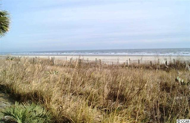 View this 1 bedroom condo for sale at  Sea Pointe in North Myrtle Beach, SC