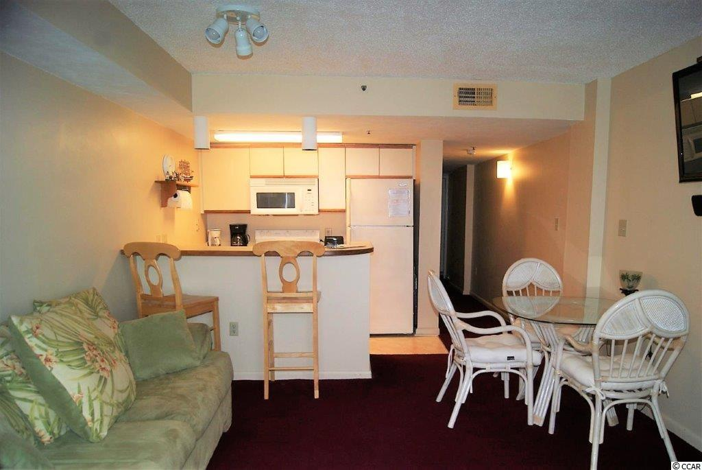 Contact your Realtor for this 1 bedroom condo for sale at  Sea Pointe