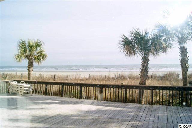 Real estate for sale at  Sea Pointe - North Myrtle Beach, SC