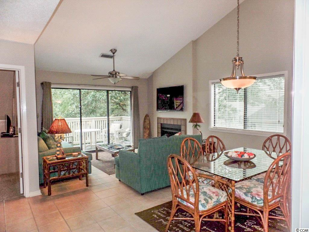 West Hyde Park condo for sale in Myrtle Beach, SC