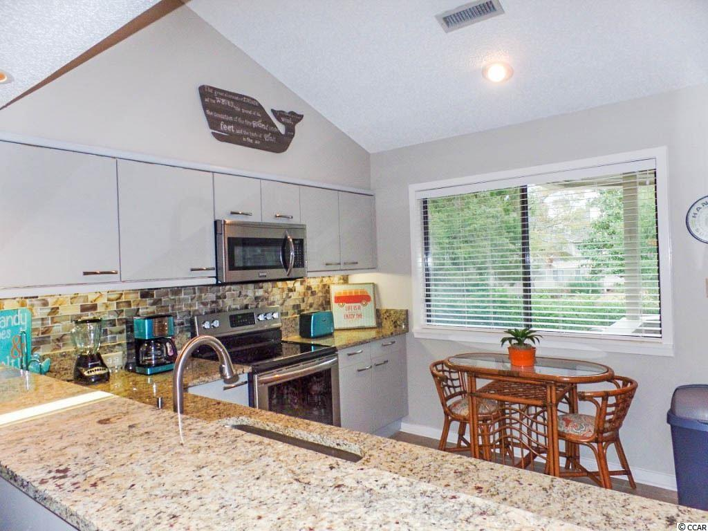 MLS #1700279 at  West Hyde Park for sale