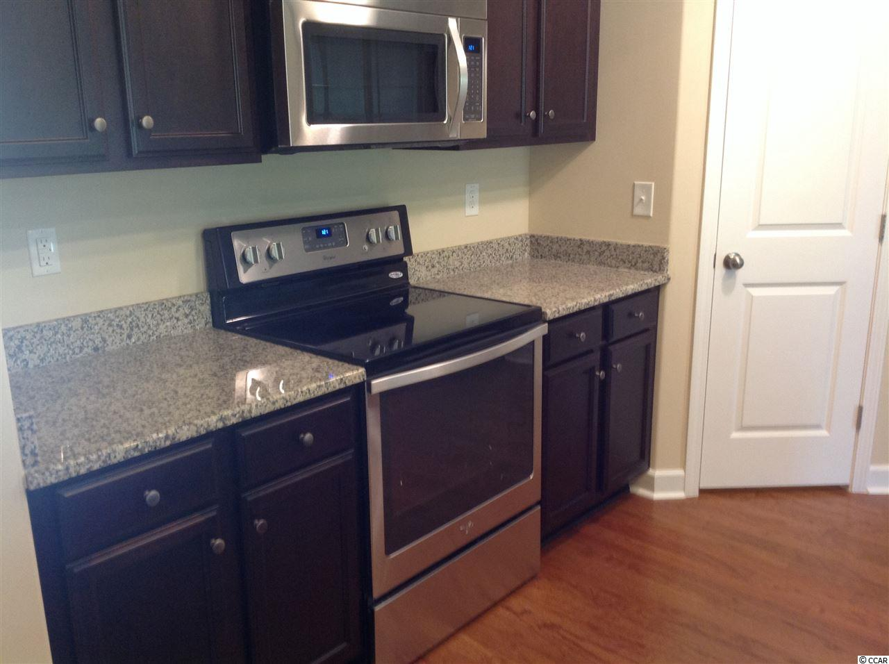 View this 3 bedroom house for sale at  Carolina Forest-The Farm-Brookbe in Myrtle Beach, SC