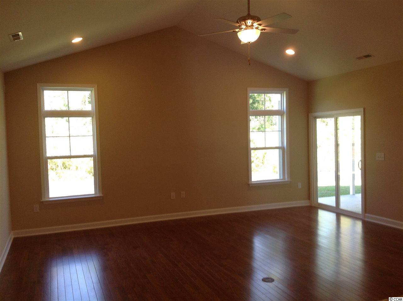 Real estate listing at  Carolina Forest-The Farm-Brookbe with a price of $249,900