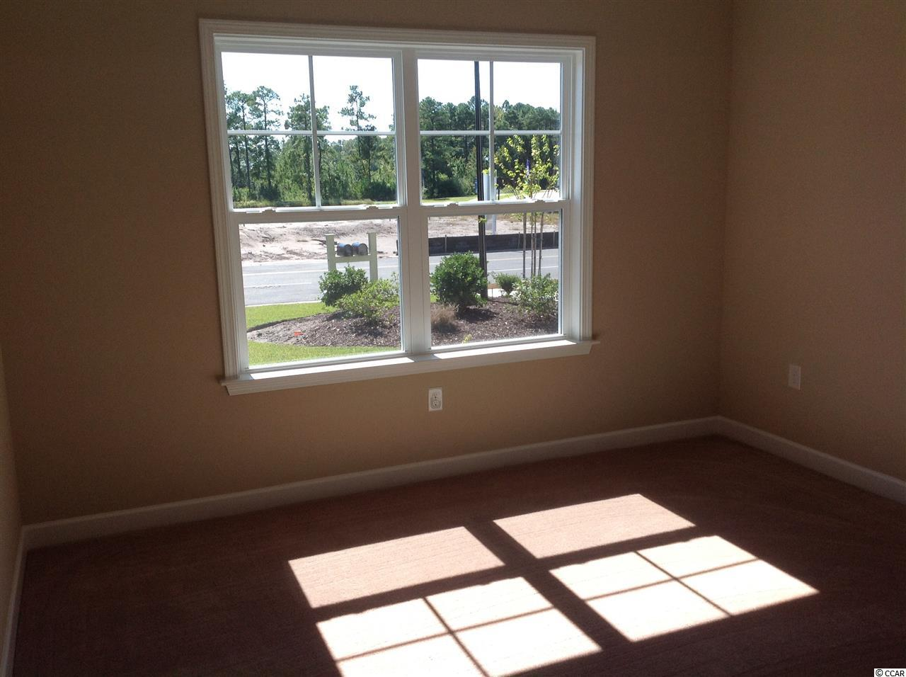 Another property at  Carolina Forest-The Farm-Brookbe offered by Myrtle Beach real estate agent
