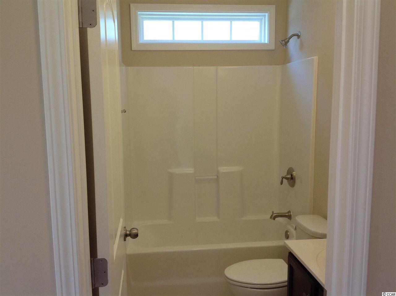 Contact your Realtor for this 3 bedroom house for sale at  Carolina Forest-The Farm-Brookbe