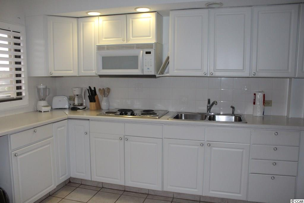 View this 2 bedroom condo for sale at  Litchfield Retreat in Pawleys Island, SC