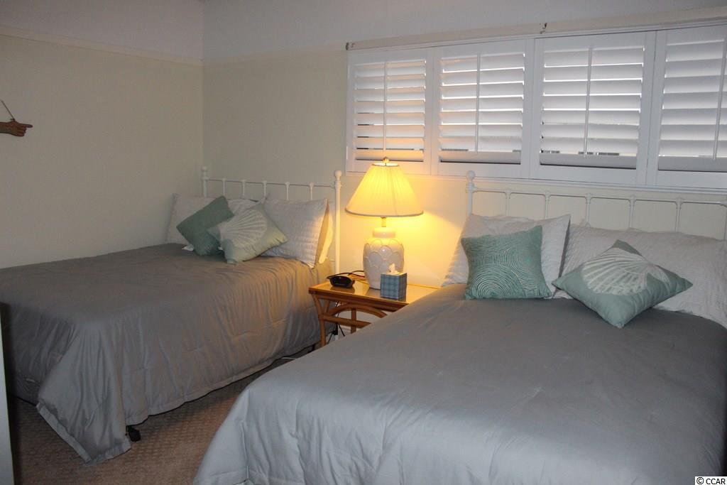 Check out this 2 bedroom condo at  Litchfield Retreat