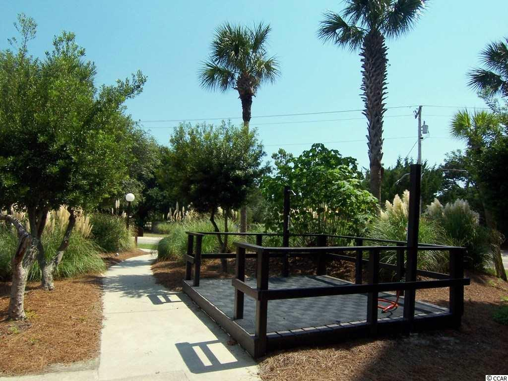 Have you seen this  Litchfield Retreat property for sale in Pawleys Island