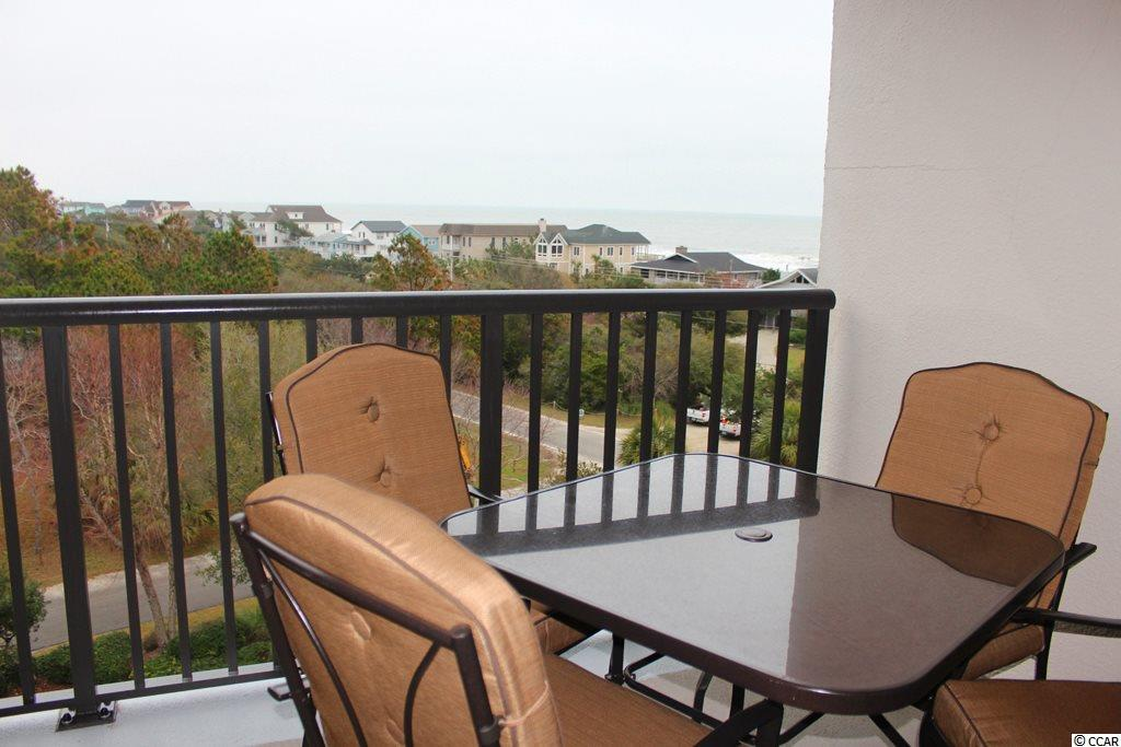 Contact your Realtor for this 2 bedroom condo for sale at  Litchfield Retreat