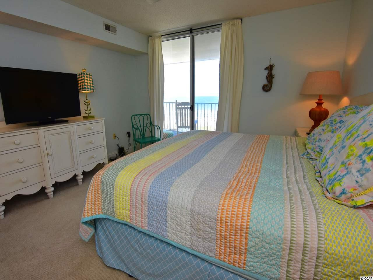View this 3 bedroom condo for sale at  Hamilton in Pawleys Island, SC