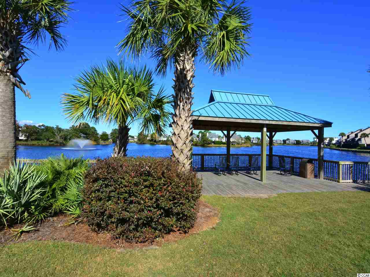 Another property at   Hamilton offered by Pawleys Island real estate agent