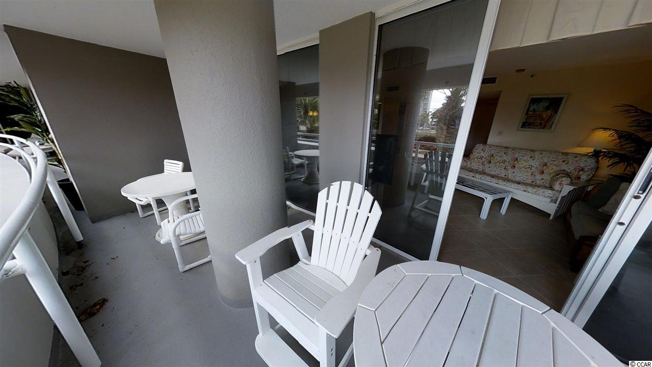 Real estate for sale at  North Hampton - Myrtle Beach, SC