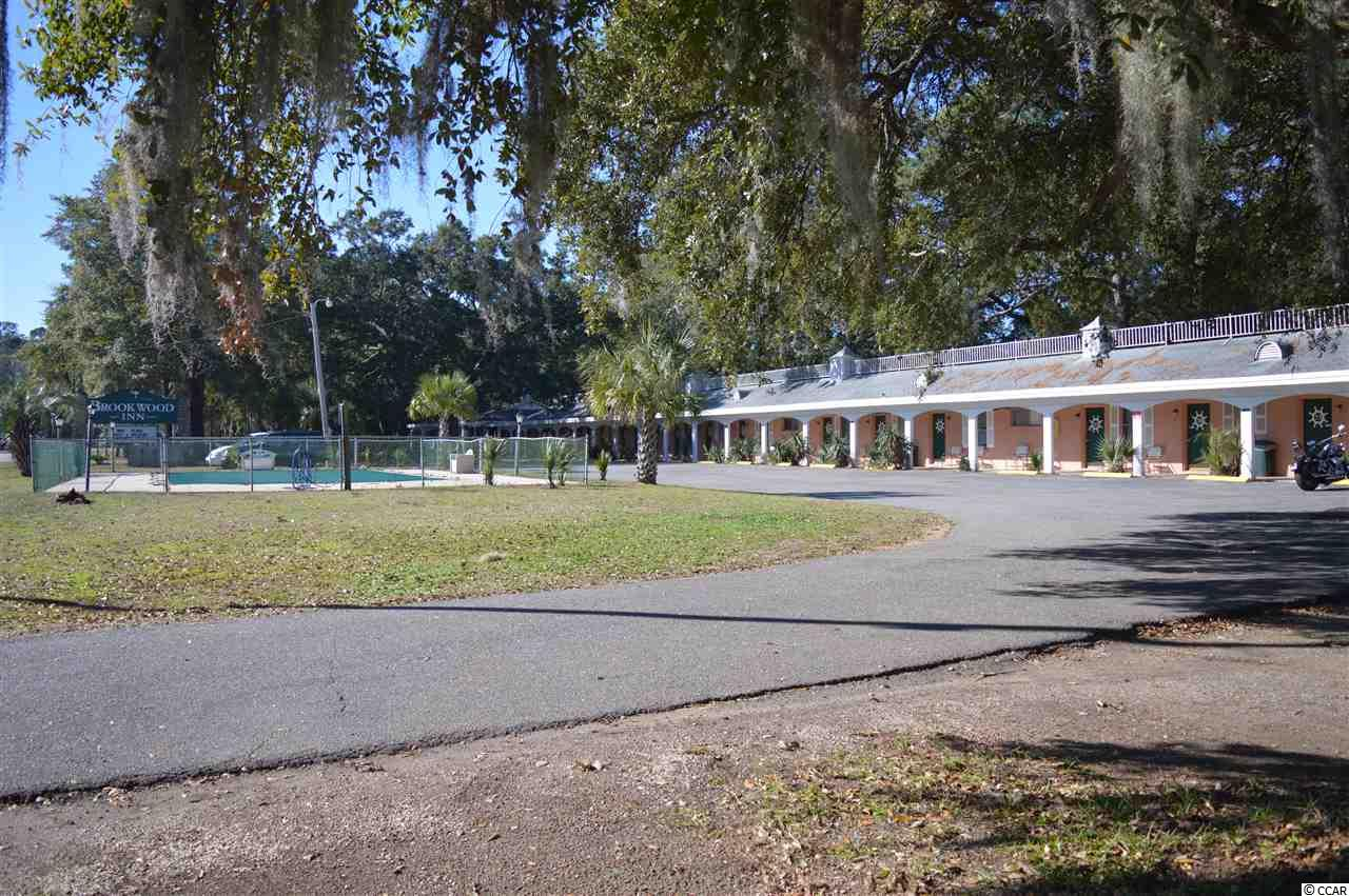 Surfside Realty Company - MLS Number: 1700465