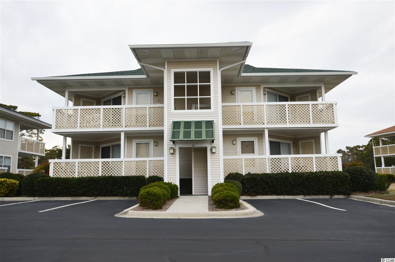 CONDO MLS:1700475 SHOREHAVEN  301 Shorehaven Drive North Myrtle Beach SC