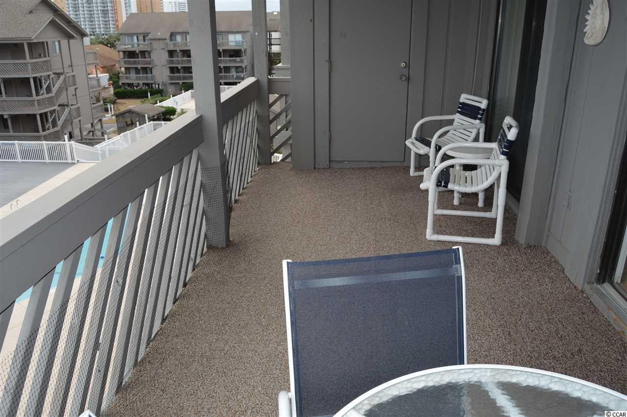 Interested in this  condo for $124,500 at  Shipwatch Pointe I is currently for sale