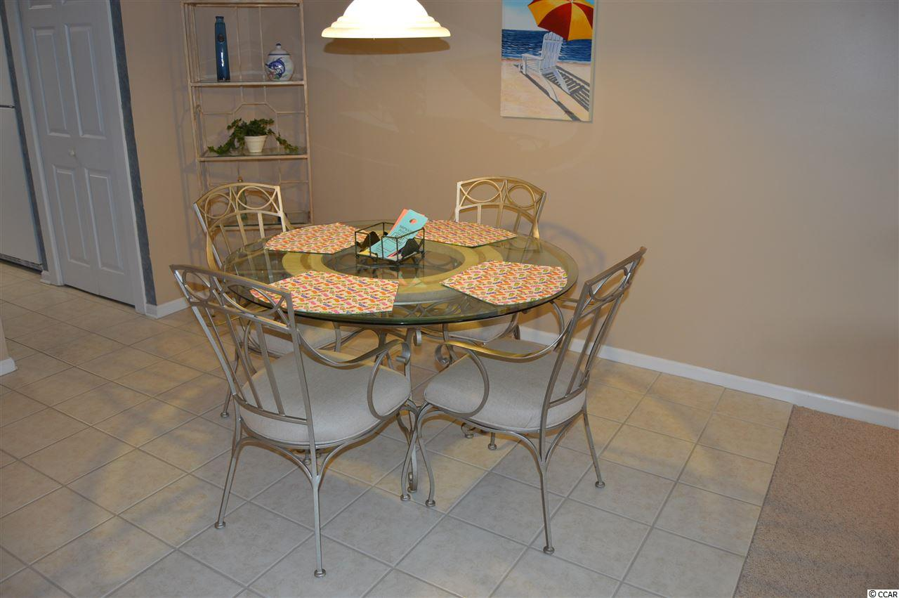 condo for sale at  Shipwatch Pointe I for $124,500