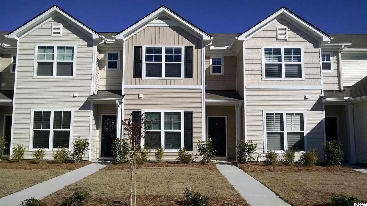 CONDO MLS:1700531 WELLINGTON - SOCASTEE  172 Olde Town Way Myrtle Beach SC
