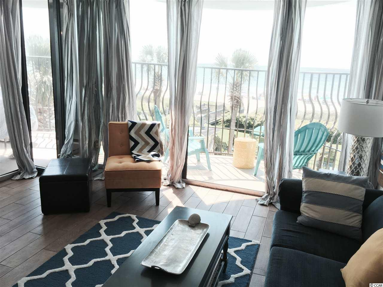 Real estate listing at  The Palms with a price of $219,000