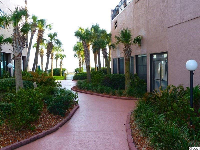 Have you seen this  The Palms property for sale in Myrtle Beach