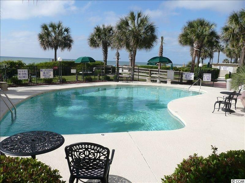 Another property at   The Palms offered by Myrtle Beach real estate agent