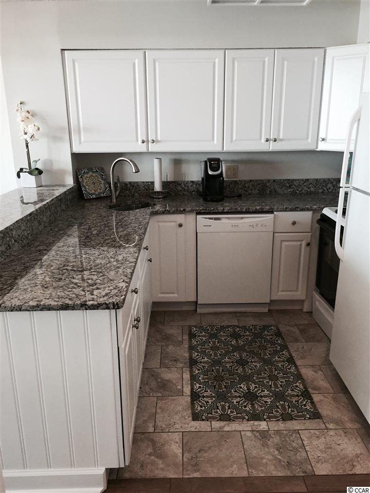 condo for sale at  The Palms for $219,000