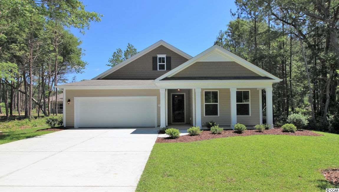MLS#:1700555 Ranch 1123 Inlet View Dr.