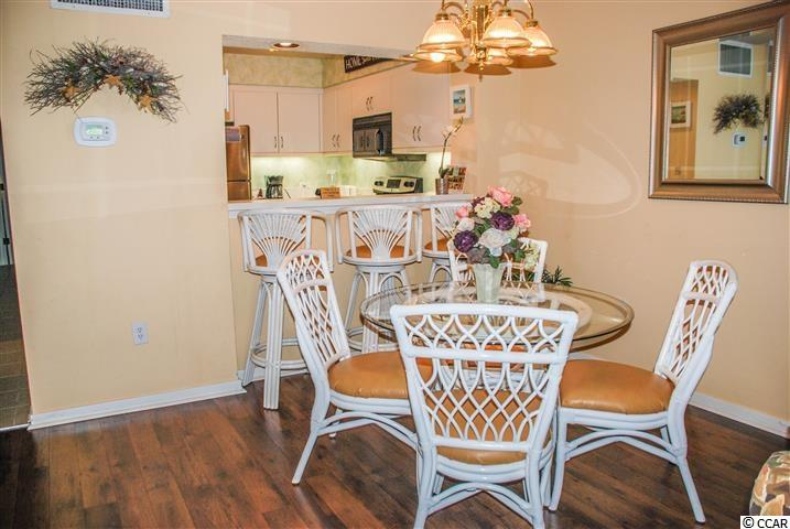 View this 2 bedroom condo for sale at  Arrowhead Court in Myrtle Beach, SC